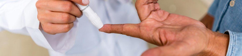 Vaccinations / Immunisations